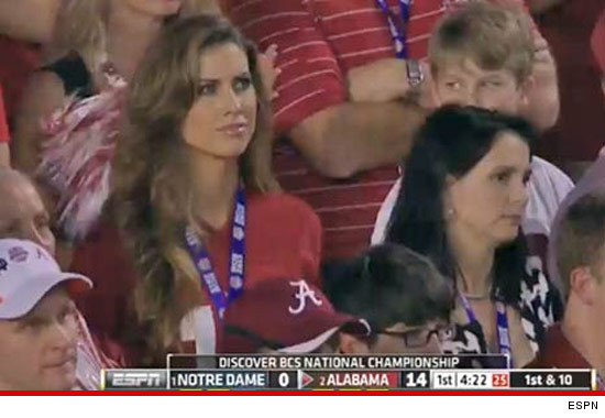 0108_miss_alabama_espn