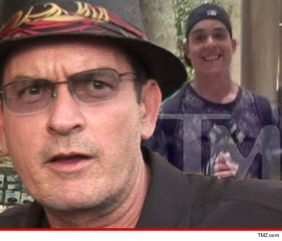 0109-charlie-sheen-chris-guerra-tmz