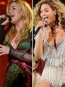 Kelly Clarkson, Beyonce to Perform at Obama&#039;s Inauguration