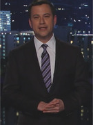 Jimmy Kimmel Beats Leno &amp; Letterman in New Time Slot! 