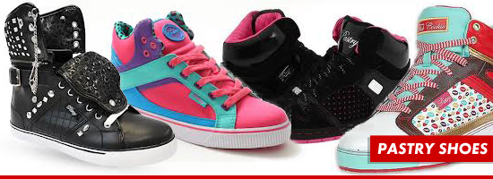 0109-pastry-shoes-tmz