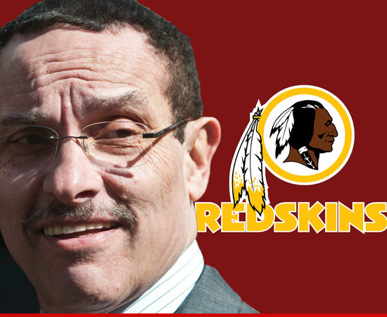 0109-vincent-grey-redskins-getty