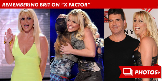010912_britney_spears_x_factor_footer