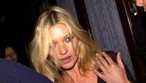 The Skinny on Kate Moss' Weight Loss