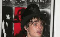 No Drugs or Guitar for You, Pete Doherty!