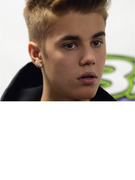 Justin Bieber Sued by Former Bodyguard for Wages, Assault