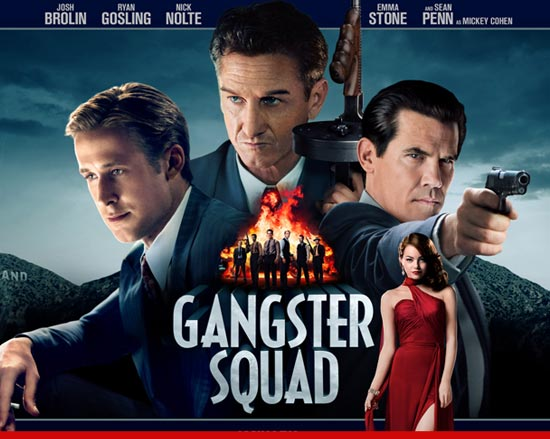 0110_gangster_squad_poster