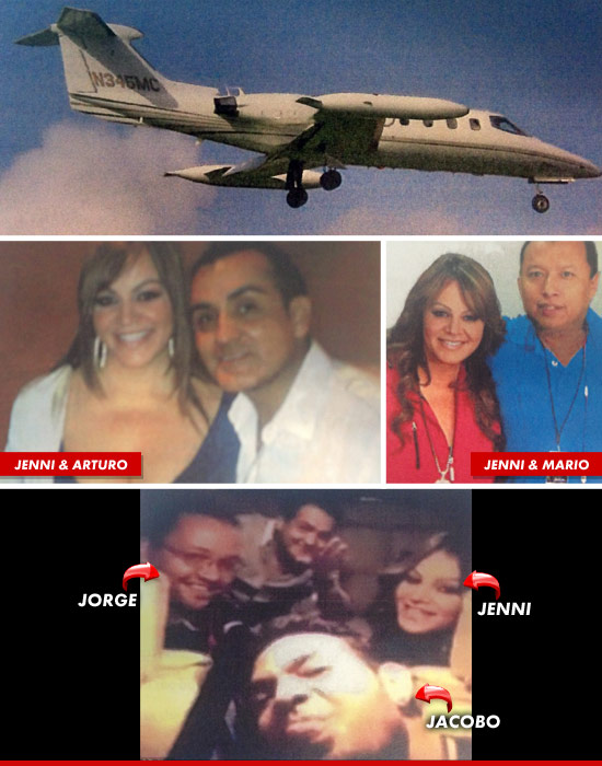 0110_jenni_rivera_photos_sub_Asset_lawsuit_2