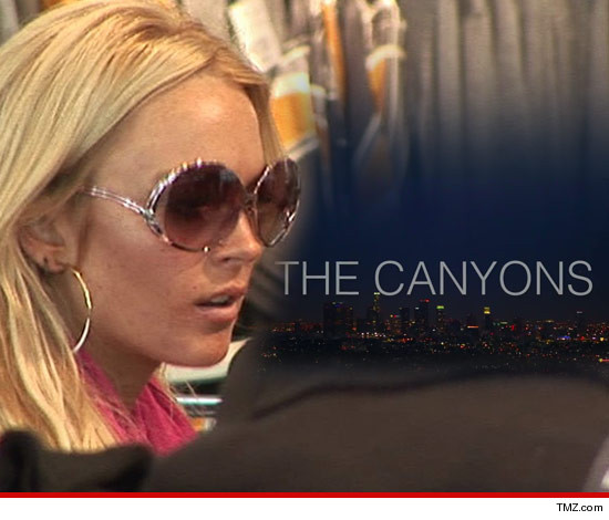 0110-lindsay-lohan-canyons-tmz