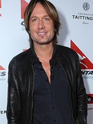 Exclusive: Keith Urban Reveals &quot;Idol&quot; Judge He Agrees With Most!
