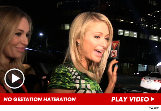011013_paris_hilton_launch