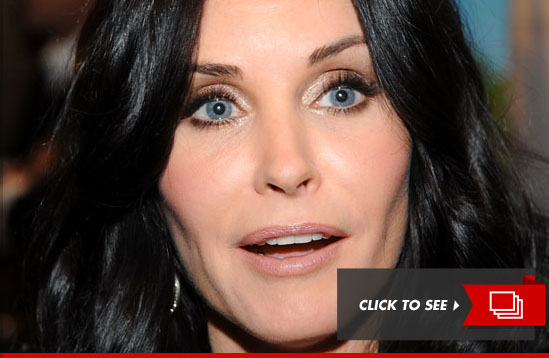 0613_courteney_cox_divorce