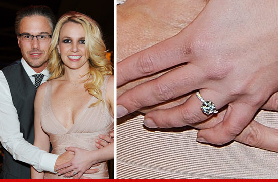 0111_britney_spears_engagement_ring_Article_1