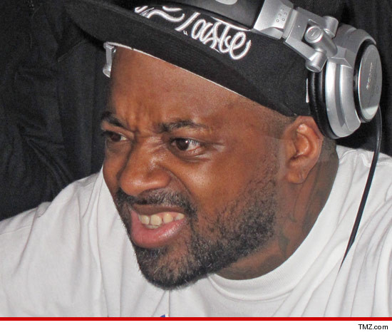 0111-jermaine-dupri-tmz