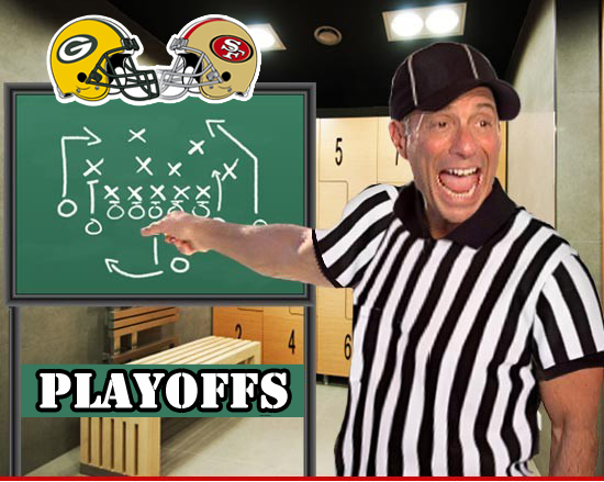 0111-playoffs-tmz-packers-niners