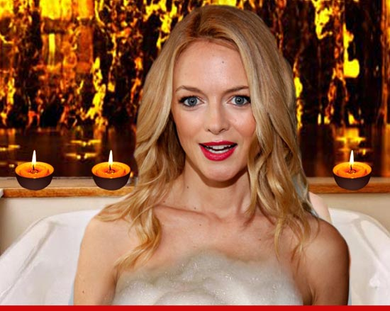 0113_heather-graham_tmz_composite
