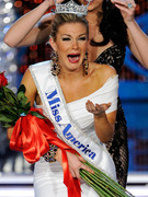 New York Wins Miss America -- See the Bikini Pics!