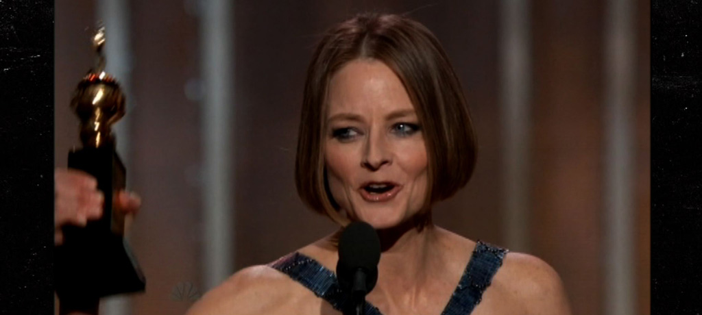 011313_jodie_foster_ipad