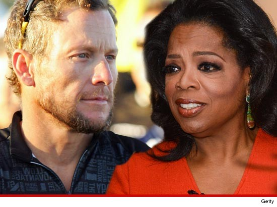 0114_armstrong_oprah_getty