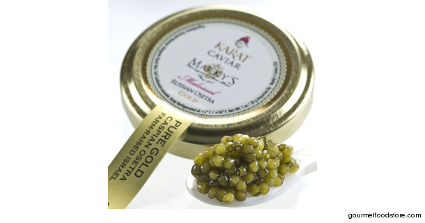 0114_caviar_inset