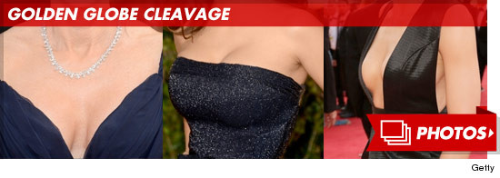 0114_cleavage_footer