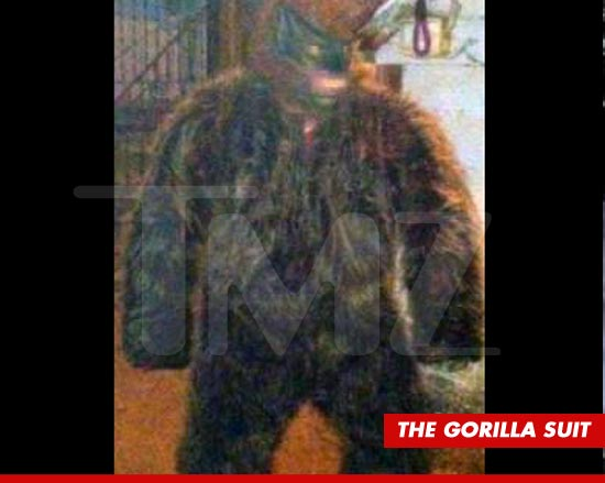 0114_crazy_tony_gorilla_suit