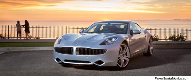 0114_fisker_inset