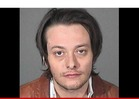 'Terminator 2' Actor Edward Furlong -- Pleads NOT GUILTY To Battery Charge