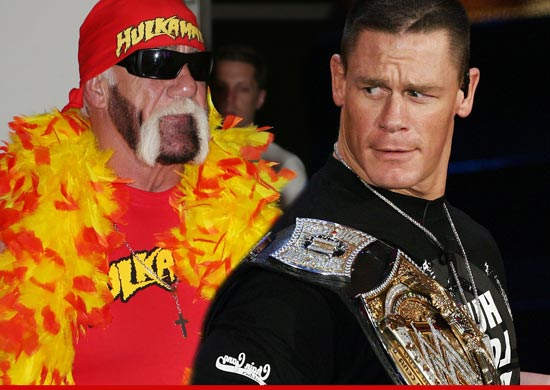 0114_hogan_cena_getty