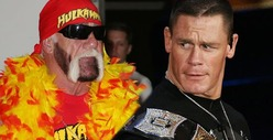 Hulk Hogan&#039;s Back Surgery Lawsuit -- I Lost a $50 Million Shot at John Cena