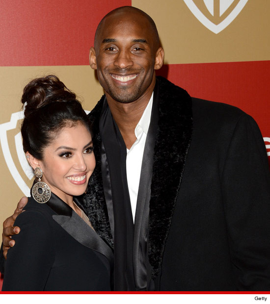 0114_kobe_bryant_getty