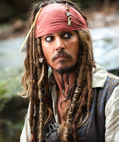 """Pirates of the Caribbean 5"" Coming Summer 2015!"