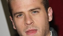 Ex-Soap Opera Star -- Scott Evans Pleads Guilty to Coke Charge
