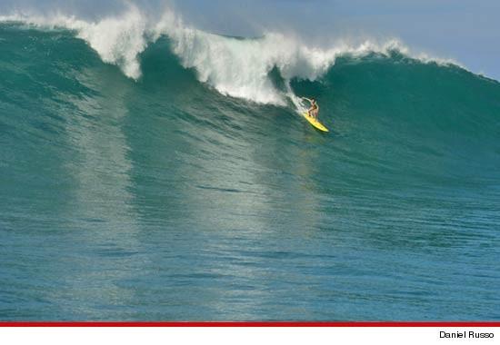 0115_anastasia_surfing