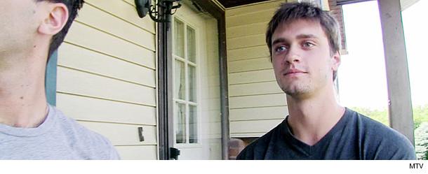 MTVs Catfish: Did Michigan Man Meet Dream Girl? | toofab.com