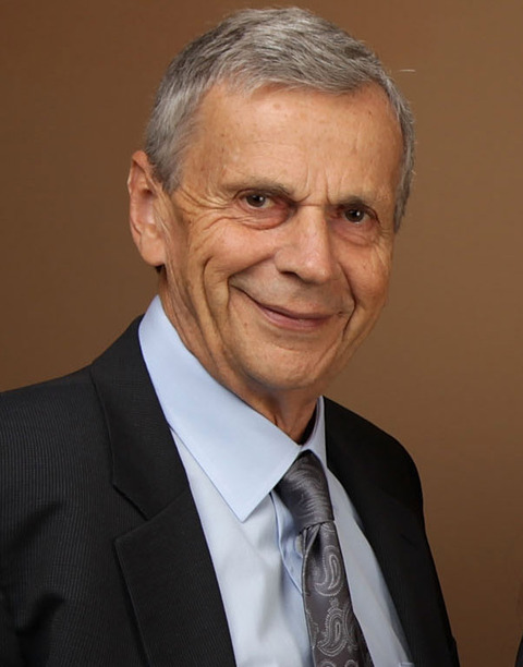 William B' Davis -- now 75 years old -- was spotted out looking out of this world!