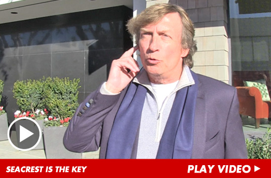 011513_nigel_lythgoe_launch