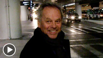 Wolfgang Puck -- Best Puckin' Theme Song Ever