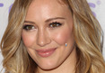 0116_inset_dimples_hilary-duff