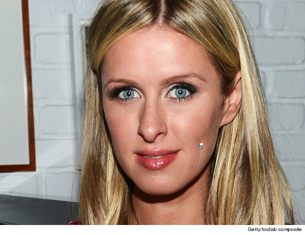 0116_inset_dimples_nicky-hilton