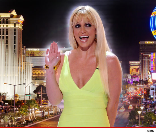 0116-britney-spears-las-vegas-getty