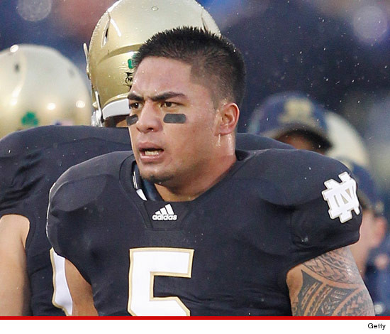 0116-getty-manti-teo