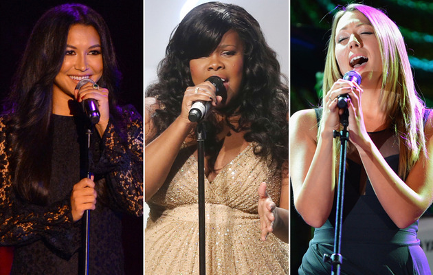 "Seven ""American Idol"" Rejects Who Made It Big"