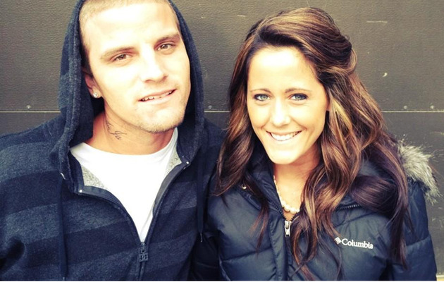 """Teen Mom 2"" Star Jenelle Evans Is Pregnant Again"