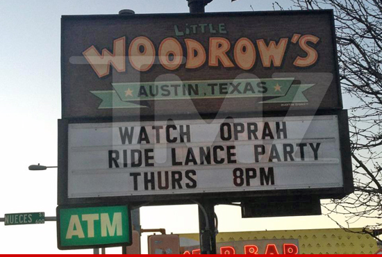 0116-lance-armstrong-oprah-woodrows
