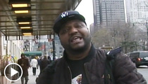 2 Chainz RIPPED By Aries Spears -- You're NOT Different, You're LAME!