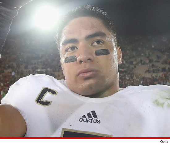 0117-getty-manti-teo