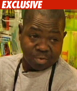 0614-gary-coleman-ex-tmz-05