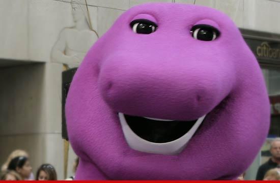 0117_barney_the_dinosaur2