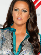 Khloe Kardashian Blasts &quot;Shameless&quot; and &quot;Distasteful&quot; Gossip